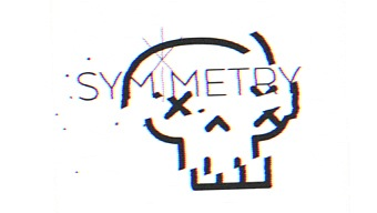 Symmetry: Tráiler: How Long Will You Survive