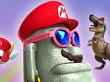 Super Mario Odyssey Sus 8 puntos clave para Nintendo Switch
