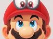 Super Mario Odyssey será jugable en la Barcelona Games World