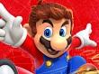 Nintendo cada vez ve más probable la película de animación de Mario