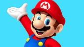 Super Mario Odyssey deja abierta la puerta a nuevos contenidos