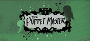 The Puppet Master PC