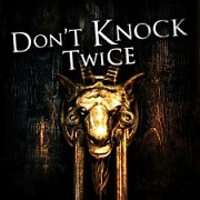 Don't Knock Twice Xbox One