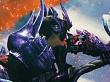 Top Japón: Monster Hunter XX y Switch, dupla líder por cuarta semana consecutiva