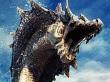 Top Japón: La hegemonía de Nintendo Switch y Monster Hunter XX continúa