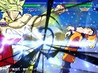 Dragon Ball Z Shin Budokai - PSP