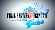 Final Fantasy Dimensions 2 Android