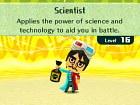 Imagen 3DS Miitopia