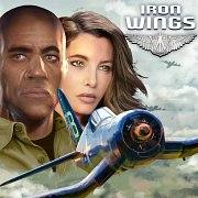 Iron Wings PC