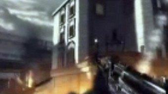 Black: Vídeo del juego 3