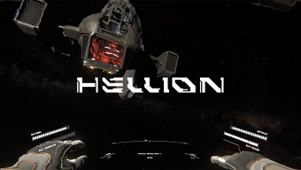 Video Hellion, Tráiler Gameplay