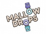 Carátula de Mallow Drops - PC