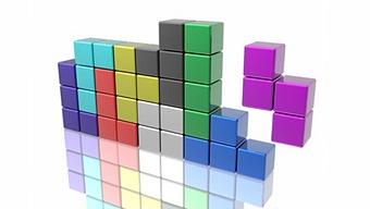 El nuevo campeón mundial de Tetris clásico tiene sólo 16 años