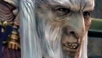 Video Final Fantasy XII, Vídeo del juego 6