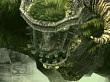 Sony registra de nuevo la marca Shadow of the Colossus