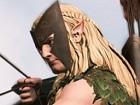 Total War: Warhammer - El Reino de los Elfos Silvanos