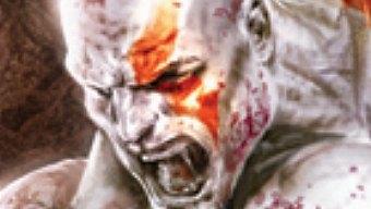 Análisis de God of War 2: Divine Retribution
