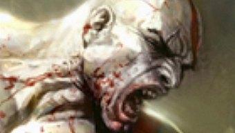 God of War 2: Avance 3DJuegos