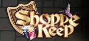 Carátula de Shoppe Keep - PC