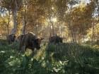 Imagen theHunter: Call of the Wild