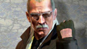 Hideo Kojima revela nuevos detalles sobre Metal Gear Solid 4