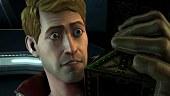 Video Guardianes de la Galaxia - The Telltale Series - Episodio #2: Under Pressure
