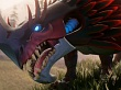 Dauntless, el Monster Hunter de los ex de Bioware, entra en fase beta