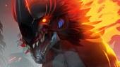 Dauntless: PAX East Trailer