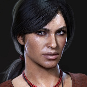 Uncharted: The Lost Legacy Análisis