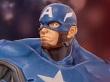 Los videojuegos de Marvel se desvinculan de las películas y los cómics