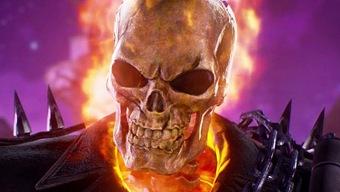 Video Marvel vs. Capcom: Infinite, Tráiler de Lanzamiento