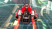 WipEout Omega Collection: Fecha de Lanzamiento