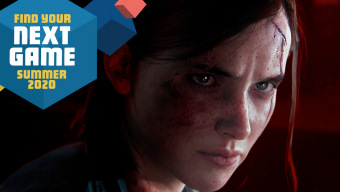 Análisis de The Last of Us: Parte II