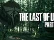 """Naughty Dog pide a los fans """"fe y confianza"""" en The Last of Us: Part II"""