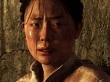The Last of Us: Part 2 sorprende con un nuevo y espectacular vídeo