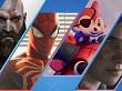 Desarrolladores citan sus juegos más esperados para PS4