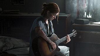 The Last of Us 2 no saldrá más allá de 2019 según Michael Pachter