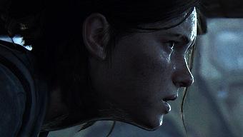 EIDOS Montreal tilda de fraude la demo de The Last of Us Part 2