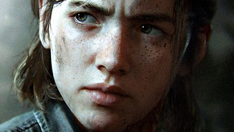 The Last of Us Part 2 apunta a un lanzamiento en febrero ¡Se le ha escapado a Ellie!