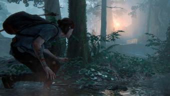 Naughty Dog habla de las implicaciones de las nuevas mecánicas de desplazamiento en The Last of Us 2