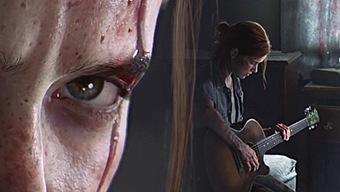 Video The Last of Us 2, Diseccionamos su primer Tráiler - 3DJuegos