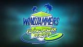 El clásico Windjammers da el salto a los eSports