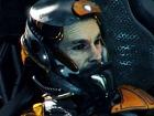 Galaxy on Fire 3 – Manticore: Tráiler de Lanzamiento