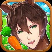 Carátula de My Horse Prince - iOS