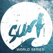Surf World Series Xbox One