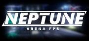 Carátula de Neptune: Arena FPS - PC