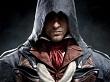 Assassin's Creed Empire es mencionado por una tienda on-line