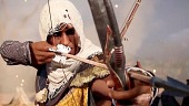 Guía para conseguir todos los arcos legendarios de Assassin's Creed Origins