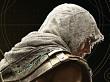 Assassin's Creed: Origins presenta parche cargado de mejoras
