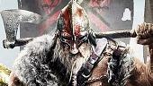 ¿Assassin's Creed Ragnarok? Un concept-art de un trabajador de Ubisoft